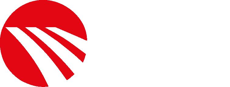 logo mbi