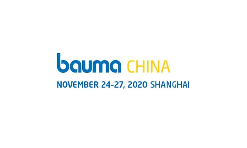 mantovani benne bauma china shanghai