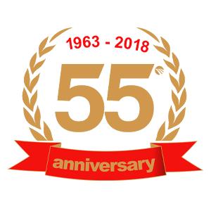 Mantovanibenne 55 anni