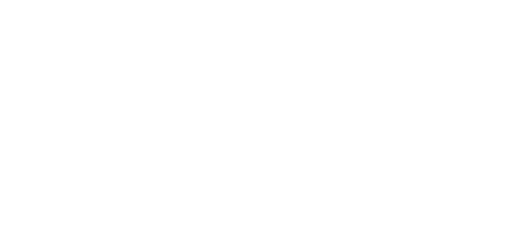 mappa mantovanibenne