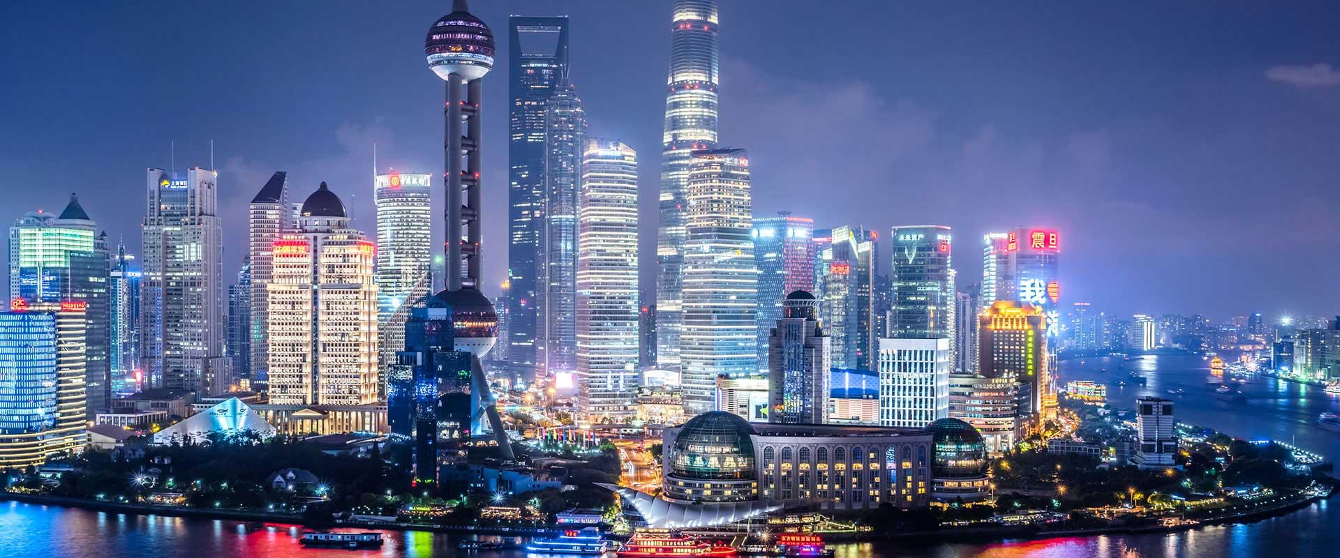 Bauma China 2020 Mantovanibenne